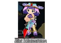 http://nostalepl.comastuff.com/upload/files/npc_eriwindspear.png