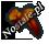 http://nostalepl.comastuff.com/upload/files/sznurwlosownatalie.png