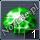 http://nostalepl.comastuff.com/upload/files/zielonyfragmentwspomnien.png